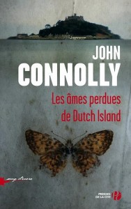 les ames perdues de dutch island [blog].jpg